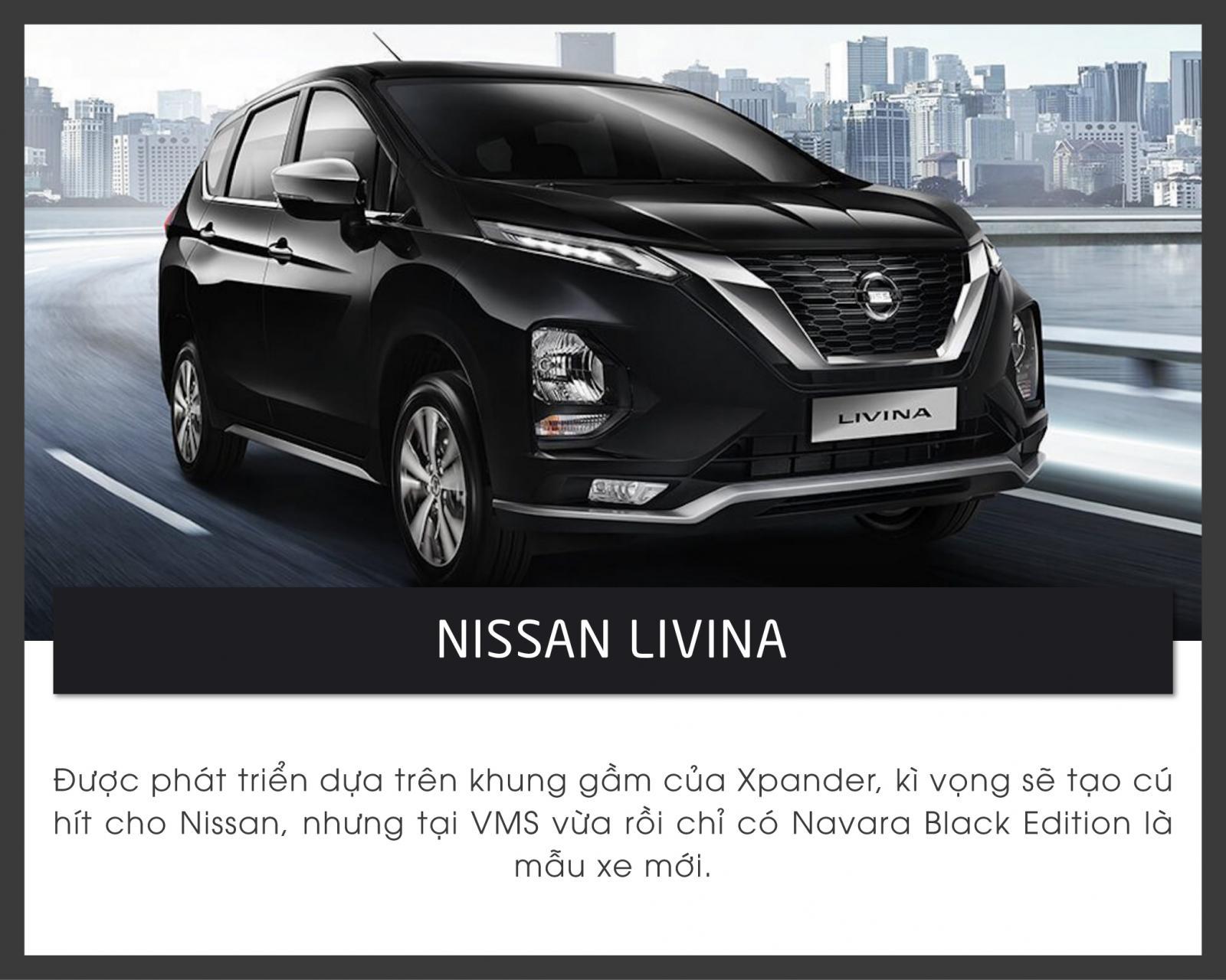 7 mẫu xe không xuất hiện tại triển lãm ô tô Việt Nam 2019 khiến khách hàng hụt hẫng 4a