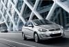 Bảng giá xe Hyundai 2019 mới nhất cập nhật liên tục