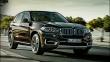 Đánh giá xe BMW X5 2019: Mẫu SUV hạng sang đáng tiền nhất
