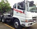 Đầu kéo Mitsubishi FV517 đời 2015 nhập khẩu nguyên chiếc,giá rẻ