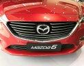 Giảm giá xe Mazda 6 - 2019, Hỗ Trợ Vay đến 85% Duy Toàn: 0936.499.938 Mazda Bình Triệu
