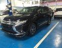 Bán Mitsubishi Outlander, 100% linh kiện Nhật, giá cực tốt, cho vay 80%, tư vấn nhiệt tình. LH: 0905.91.01.99