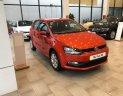Bán Volkswagen Polo Hacthback 2019 màu đỏ đến từ Đức - hotline: 0909717983
