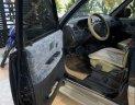 Bán xe Zace 2005, xe gia đình sử dụng còn nguyên zin, máy rất êm