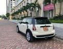 Bán Mini Cooper S sản xuất năm 2007, màu trắng, nhập khẩu