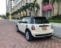 Bán Mini Cooper S sản xuất 2007, màu trắng, nhập khẩu nguyên chiếc, 395tr