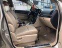 Cần bán Chevrolet Captiva AT năm sản xuất 2009 giá tốt
