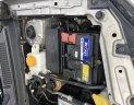 Bán xe Chevrolet Captiva LTZ tự động đời 2007, màu bạc xe gia đình sử dụng rất đẹp