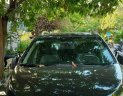 Bán Chevrolet Captiva AT sản xuất năm 2016, giá chỉ 680 triệu