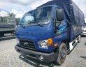 Cần bán xe Hyundai Mighty 110SL-7T đời 2019, thùng dài 5m7