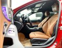 Xe cũ chính hãng - Mercedes C300 AMG 2020 chính chủ siêu lướt giá cực tốt