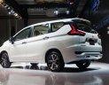 Tháng 3/2020, Mitsubishi Xpander khuyến mại cực lớn
