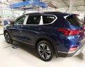 Hyundai SantaFe 2021 - Giảm nóng 50 triệu - Cam kết giá tốt nhất toàn hệ thống