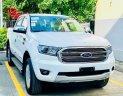 Mua xe Ford Ranger XLT Limited giá tốt nhất