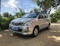 Auto Bích Phượng đang cần bán xe tại số 84, tổ 4 khối 10, Cao Lộc, Lạng Sơn