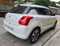 Cần bán siêu mẫu Mini Cooper Châu Á Suzuki SWIFT 1.2 GLX 2019