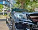 Bán CLA 45 AMG model 2015 nhập full option xe rất ít đi
