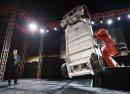 Tesla bước vào cuộc đua công nghệ tương lai hoàn toàn tự động