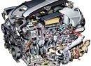 Cách tạo ra động cơ ô tô