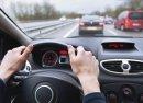 Những lưu ý để lái thử xe an toàn và hiệu quả