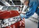 Quy định phát thải mới của Mỹ hạn chế ô tô nhập khẩu
