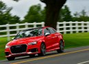 10 mẫu xe hơi hứa hẹn có giá trị sưu tầm ấn tượng trong tương lai