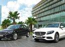 Thị trường ô tô Việt Nam: Hơn 5000 xe hơi bị triệu hồi do lỗi kỹ thuật