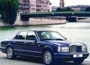 """10 dòng ô tô """"vay mượn"""" động cơ từ hãng xe sang BMW"""