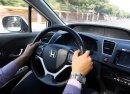 10 lưu ý giúp giữ xe hơi bền đẹp