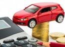Hồ sơ và quy trình vay mua ô tô trả góp mới nhất 2018 tại Việt Nam