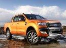 Tìm hiểu và đánh giá về Ford ranger Wildtrak 2018