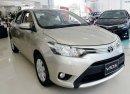 Chọn mẫu xe hơi nào để chạy dịch vụ ở Việt Nam?