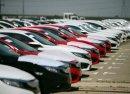 Thị trường ô tô Việt Nam dần khởi sắc trong nửa cuối năm 2018