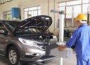 Bộ GTVT ra quyết định giảm bớt thủ tục đăng kiểm xe hơi