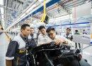 VinFast tăng vốn đầu tư lên hơn 70.000 tỷ đồng cho dự án ô tô và xe máy điện