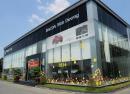 Giới thiệu Mazda Bình Dương:  Showroom hàng đầu của Mazda