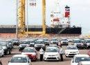 """Xứ """"Chùa Vàng"""" chiếm 86.5%, áp đảo thị phần ô tô nhập khẩu tuần qua"""