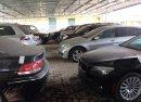 """Những """"cú lừa"""" khách hàng thường gặp phải mua ô tô cũ"""