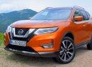 Nissan X-Trail 2019 và Honda CR-V 2019: Crossover nào đáng để mua?