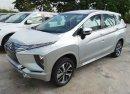 """Mitsubishi Xpander bán ra 2.138 chiếc, khả năng lật đổ nhiều """"ông vua"""" doanh số"""