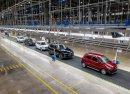 VinFast và hành trình 21 tháng xây dựng nhà máy ô tô đầu tiên tại Việt Nam