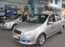 Tổng cục Đường bộ sắp ban hành 100 câu hỏi điểm liệt trong kì thi sát hạch lái xe