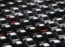 Việt Nam nhập khẩu ô tô nhiều nhất từ quốc gia nào?