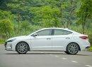 Tập đoàn Thành Công giới thiệu TC Motor, mở rộng kinh doanh xe Hyundai