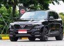 VinFast bất ngờ hoãn kế hoạch tăng giá bán xe