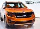 Kia Seltos 2020 ra mắt thị trường Philippines, chuẩn bị về Việt Nam?