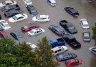 Đông Nam Á trở thành thị trường tiêu thụ ô tô hỏng trong bão Harvey