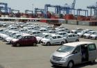 Xe du lịch từ ASEAN vẫn chưa nhập khẩu vào thị trường Việt Nam