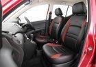 Mặt hạn chế của 5 phụ kiện xe hơi người dùng cần chú ý