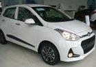 Top 10 xe ô tô chiếm lĩnh doanh số thị trường Việt tháng 6/2018: Grand i10 soán ngôi Vios
